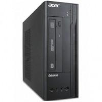 Компьютер Acer Extensa 2610G (DT.X0KME.001)