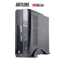 Компьютер ARTLINE Business B29 v12 (B29v12)
