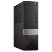 Компьютер Dell Vostro 3268 (N301VD3268EMEA01_UBU-08)