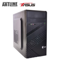 Компьютер ARTLINE Home H25 v11 (H25v11)