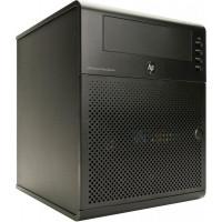 Сервер HP Micro AMD N54L (704941-421)