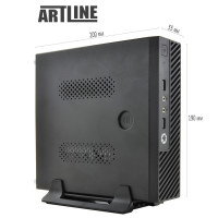 Компьютер ARTLINE Business B11 v03 (B11v03)