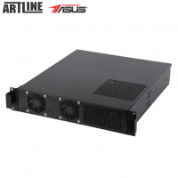 Сервер ARTLINE Business R19 v05 (R19v05)