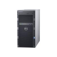 Сервер Dell PowerEdge T130 (T130v08)