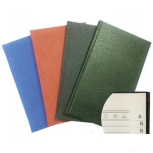 Алфавитная книга 90х150 мм 64 л обложка баладек ассорти (212 14Н)