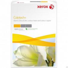 Бумага офисная SRA3 200 г/м кв Xerox Colotech+ 250 л цветн лазерн печать