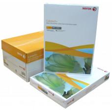 Бумага офисная A3 100 г/м кв Xerox Colotech+ 500 л цветн лазерн печать