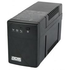 ИБП Powercom BNT-400AP (00210086)