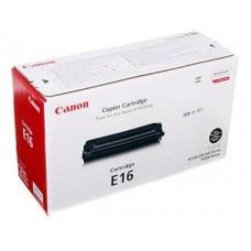 Картридж CANON E-16 (лицензия)
