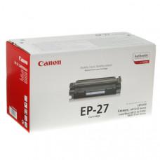 Картридж CANON EP-27 (лицензия)