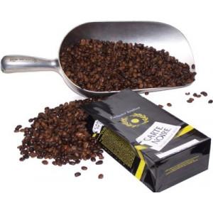 Кофе в зернах Carte Noire, 250 гр