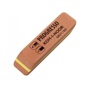 Ластик для карандашей Koh-i-Noor SunPearl Progresso (6821/60)