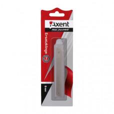 Лезвия к ножу малому 9 мм Axent 10 шт. (6801-A)