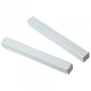 Мел белый прямоугольный KOH-I-NOOR 100 шт/уп (111502)