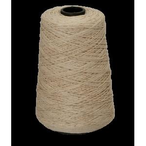 Нить для прошивки док-тов, х/б катушка 520 м 130 гр (плотность 250 текс) Buromax (BM.5556)