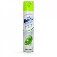 Освежитель воздуха (аэрозоль) DOMO 300 мл (Ассорти)