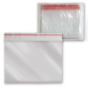 Пакет-струна зиппер 30 х 40 см (100 шт)
