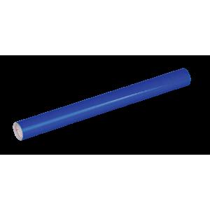 Пленка для книг ZIBI (прозрачно-цветная), 33 см х 1,2 м (ZB.4790-02)