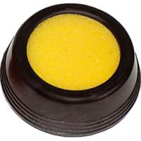 Подушка для пальцев увлажняющая (Украина) (435046)