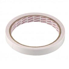 Скотч 2сторон 12 мм х 10 м Axent (бумаж основа) (3100-A)