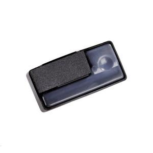 Сменная подушка REINER для нумератора B6К/6 бесцветная