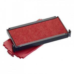 Сменная подушка TRODAT для оснасток (4911,4951,4822,4846,4820,8901,8951) красная (6/4911)