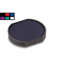 Сменная подушка Shiny для круглой оснастки R542 d-42 мм неокрашенная (R-542-7)