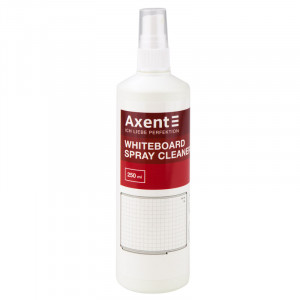 Спрей для чистки сухостираемых досок Axent, 250 мл (5305-A)