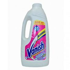 Средство для удаления пятен (для белых тканей) 1000 мл Vanish Oxi Action