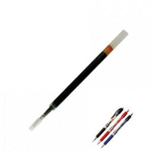Стержень гелевый (для ручки DONG-A U-Knock) 0,5 мм красный