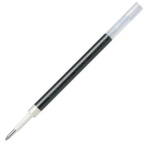 Стержень гелевий (для ручки UNI ball Signo 207) 0.7 мм синий (UMR-87.Blue)