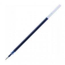 Стержень гелевый (для ручки Axent, Autographe, Forum, Blick) 131 мм 0,38 мм синий (AGR1016-02-A)
