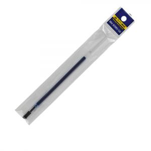 Стержень гелевый (для ручки BM 8340/AIHAO 801) 0,5 мм 130 мм черный Buromax (BM.8380-01)