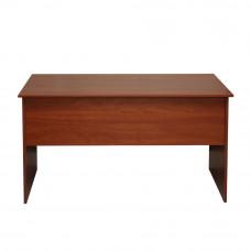 Стол офисный (1300х700х750) яблоня БЮ103