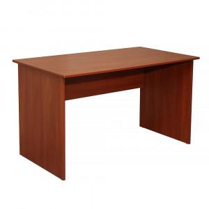 Стол офисный (120х70х75) см Яблоня Локарно БЮ102