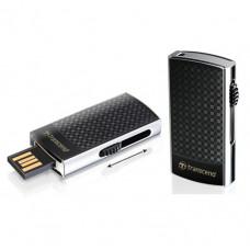 Флешка 16GB Transcend JetFlash 560 (TS16GJF560) USB 2.0