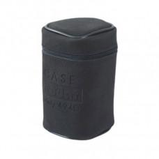 Футляр для квадратной оснастки TRODAT 4940 (большой), черный
