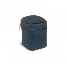 Футляр для квадратной оснастки TRODAT 4940 (малый), черный