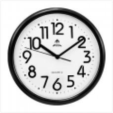 Часы настенные Fuda F10BK