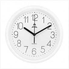 Часы настенные Fuda F10W