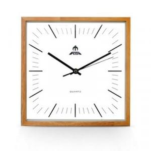 Часы настенные Fuda F6461R