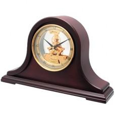 Часы настольные Kronos SC-206L (377x240x94 мм)