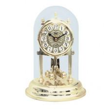Часы настольные Kronos SC-3001G (142x203x142 мм)