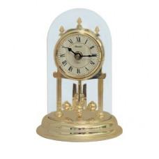 Часы настольные Kronos SC-3001K (142x203x142 мм)