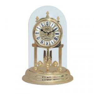 Часы настольные Kronos SC-3001С (142x203x142 мм)