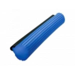 МОП 27 см (еврошвабра) Buroclean (10300103)