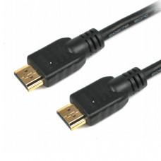 Кабель HDMI to HDMI (1.8 м.)