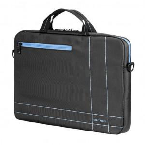 """Сумка для ноутбука 15,6"""" Continent CC-201GB"""