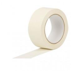 Бумага для оклейки окон 50 мм 80 г