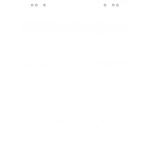 Альбом для флипчарта А1 30 л чистый лист Buromax (BM.2298-00)